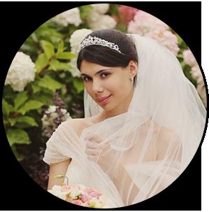 Организация Армянских свадеб