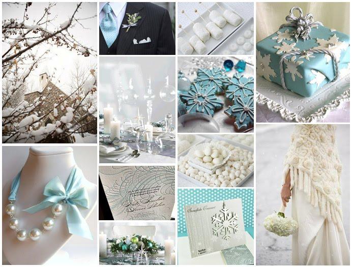 Организация зимних свадеб в kingsgroup.ru